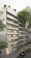 Foto Edificio en Caballito Eduardo Acevedo 63 número 1