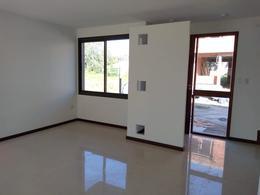Foto Barrio Privado en Arguello ALBERTO NICASIO 7181 número 19
