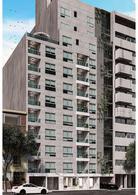 Foto Edificio en Centro Moreno 200 número 8