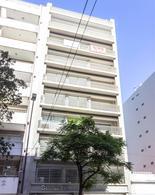 Foto Edificio en Caballito Norte Neuquén entre Donato Alvarez y Manuel Trelles numero 1