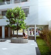 Foto Edificio en La Blanqueada Bulevar Artigas 2278 número 3