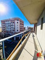 Foto Edificio en Centro Ov. Lagos esq. San Lorenzo número 23