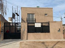 Foto Condominio en Lomas de Zamora Oeste Posadas al 800 número 2