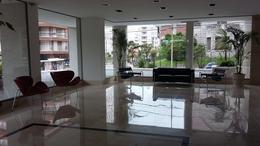 Foto Edificio en Stella Maris Viamonte y Bolivar número 10