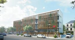 Foto Edificio de oficinas en Playa Grande Formosa 300 número 1