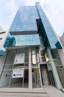 Foto Edificio de oficinas en La Perla Sur CLIPER Oficinas número 2