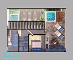 Foto Edificio en Tulum  número 63