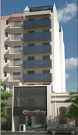 Foto Edificio en Centro General Alvear 343           número 1