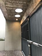 Foto Edificio en Olivos Ugarte al 3200 número 4