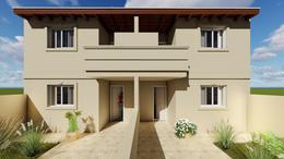 Foto Condominio en San Bernardo Del Tuyu Madariaga 1825 número 3