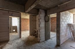 Foto Edificio en Granadero Baigorria AV. SAN MARTIN 900 número 10