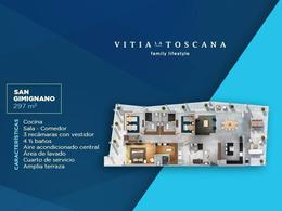 Foto Edificio en Valle Real Av. Paseo La Toscana 777, Valle Real, 45019 Zapopan, Jal. número 15