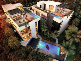 Foto Edificio en Zona industrial Cordemex Tulum, Quintana Roo número 22