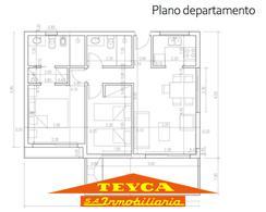 Foto Edificio en Duplex Centauro E/Palometa y Besugo número 5