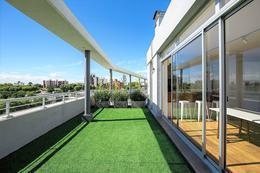 Foto Edificio en La Blanqueada Carlos Anaya 3074 y Monte caseros  número 9