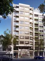 Foto Edificio en Centro Bolivar y Cordoba número 2