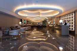 Foto Hotel en Recoleta Av. Callao 924 número 6