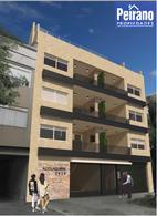Foto Edificio en Villa Urquiza Altolaguirre 2628 número 1