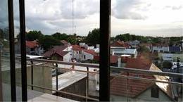 Foto Edificio en Olivos Av. Maipú 3000 número 12