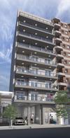 Foto Edificio en Rosario Montevideo al 600 número 1