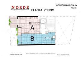 Foto Edificio en Villa Luro Pola 26 número 5