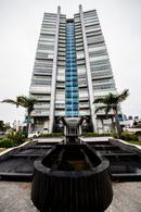 Foto Edificio en Playa Mansa Uruguay Link número 16