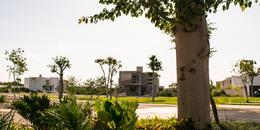 Foto Condominio en Pueblo Cholul Vive Plenamente La Vida Que Deseas. Construye tu futuro en Lotes Premium, en una de las zonas de mayor plusvalía al norte de Mérida. número 8