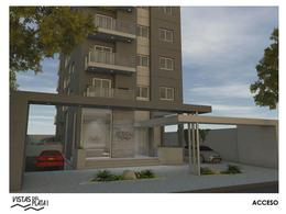 Foto Edificio en Quilmes SAN MARTIN 966 número 2