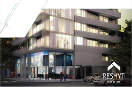 Foto Edificio en Palermo Soho AV. SCALABRINI ORTIZ Y COSTA RICA - PALERMO SOHO número 2