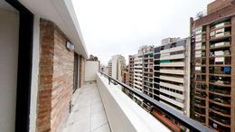 Foto Edificio en Nueva Cordoba Florida XXVII | Buenos Aires 462     número 12