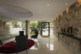 Foto Edificio en Pocitos Nuevo 26 de Marzo 3433 y Marco Bruto número 6