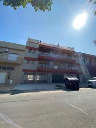 Foto Edificio en Mataderos Andalgala 1400 número 2