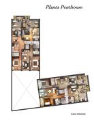 Foto Edificio en Pocitos Aprox 26 y Osorio numero 11