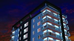 Foto Edificio en Puerto Madryn BELGRANO 460 número 16