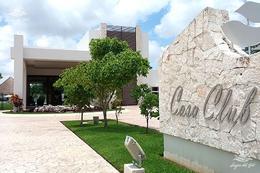 Foto Barrio Abierto en Lagos del Sol Lagos del Sol, a pocos minutos de diversos residenciales de la zona, tales como Cumbres, Villa Magna, Residencial Campestre, y otros residenciales número 3