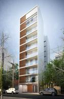 Foto Edificio en La Plata 64 e/ 17 y 18 número 1