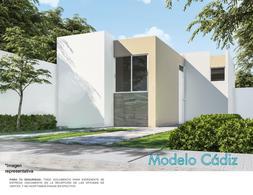 Foto Condominio en Aguascalientes Casas en Venta en Villa Canto  número 6