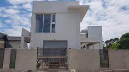 Foto Edificio en Mar De Ajo Melon Gil 401 número 14