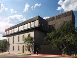 Foto Edificio en Mixcoac Mixcoac, 03910 Ciudad de México, CDMX número 1