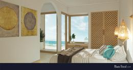Thumbnail unit picture Apartment in Sale in  Tizimín ,  Yucatán  Lagoon View Apartment in Riad Romeo in El Cuyo, Yucatán