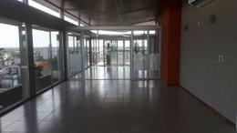 Foto Edificio en Gualeguaychu Luis N Palma 420 número 6