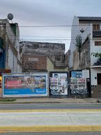 Foto Edificio en Parque Patricios Av. Chiclana 3075 número 11