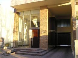 Foto Edificio en Lomas de Zamora Oeste Loria 528 número 2
