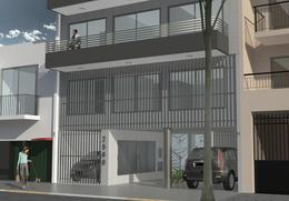 Foto Edificio en Belgrano Sucre al 2500 numero 4