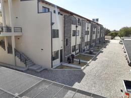 Foto Condominio en San Fernando Haus701 (Housing Zona Sur)- Dúplex dos y tres Dormitorios- Locales Comerciales | con Cochera. POSESIÓN INMEDIATA número 1