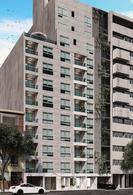 Foto Edificio en Centro Norte Moreno 200 número 1