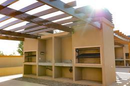 Foto Condominio en Pueblo Caamaño Pueblo Caamaño - Pilar número 28