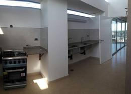 Foto Edificio en Gualeguaychu Luis N Palma 420 número 3