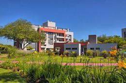 Foto Condominio en Casonas de Manantiales Av. Circunvalación Sur número 10