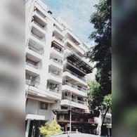 Foto Edificio en Nuñez Cuba y Quesada número 2